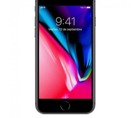 APPLE IPHONE 8 256 GB