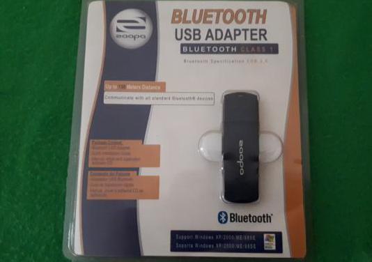 Bluetooth usb adapter zaapa