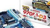 Cpu placa y ram: fx-6300 ga-970a-d3 16 gb ram