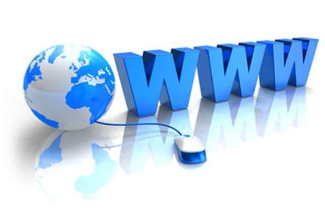 Creación página web wordpress