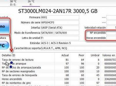 "Disco duro 3tb externo portable 2.5"""