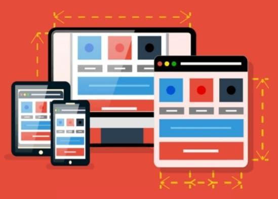 Elaboración de portafolios digital