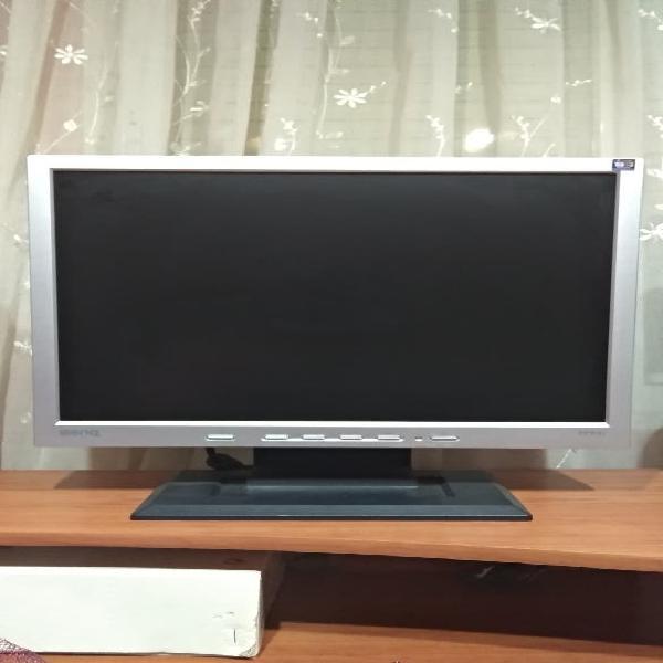 Lote informática