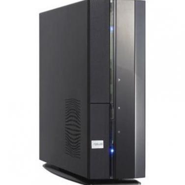 Ordenador mini-pc asus p2-p5945g