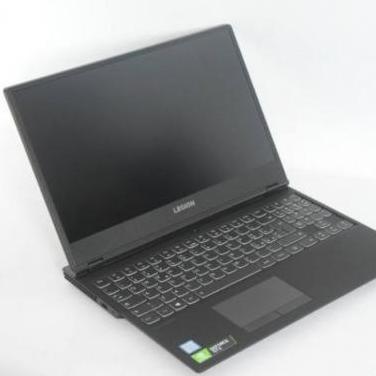 Portátil lenovo y540 i5-9300h/8gb/256gb+1tb/gt...