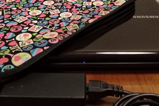 Portatil samsung r540 tableta galaxy tab 2 10.1