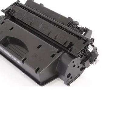 Toner ce 505xl compatible hp