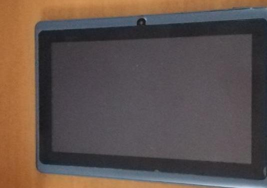 Tablet dragon touch y88x plus