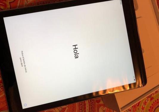 Ipad air2 wifi-celular