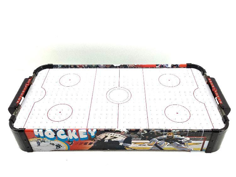 Juegos de mesa otros hockey aire