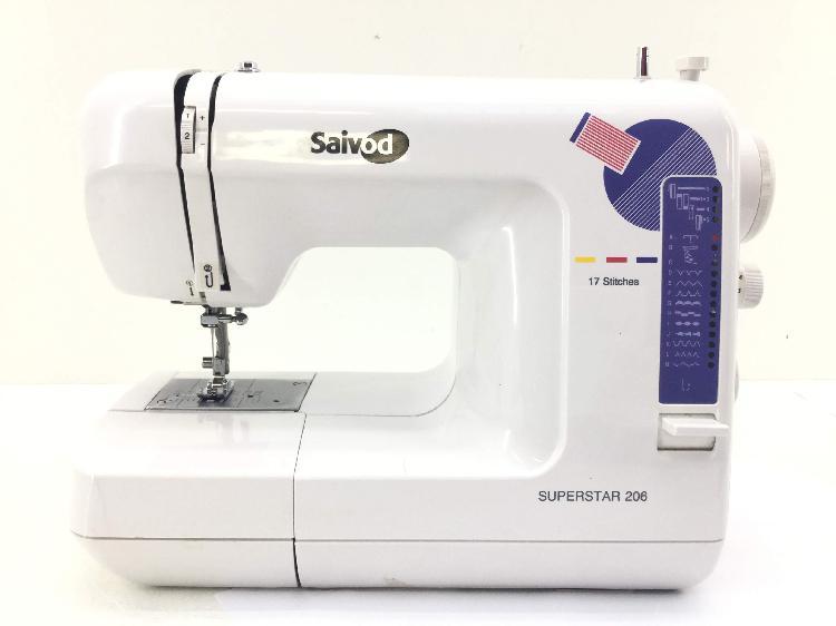 Maquina coser accesorios 【 OFERTAS Abril 】 | Clasf