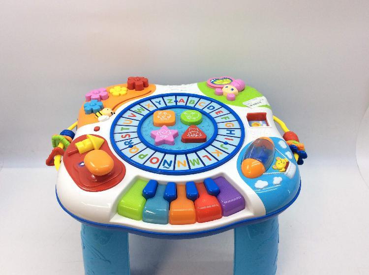 Otros juegos y juguetes otros patas azules aabejas