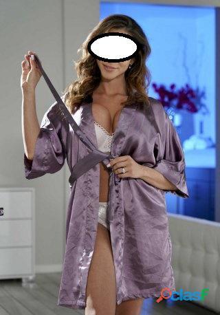 r8ME GUSTARÍA CONOCER CHICO SEXY PARA VOLVER A SENTIR BESOS