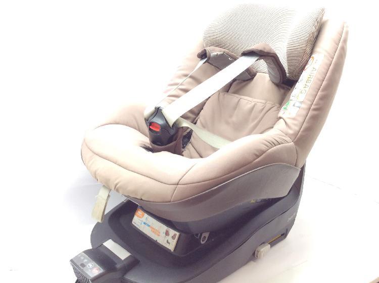 Silla para coche bebe confort 2waypearl