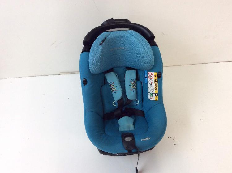 Silla para coche bebe confort axissfix i-size 2