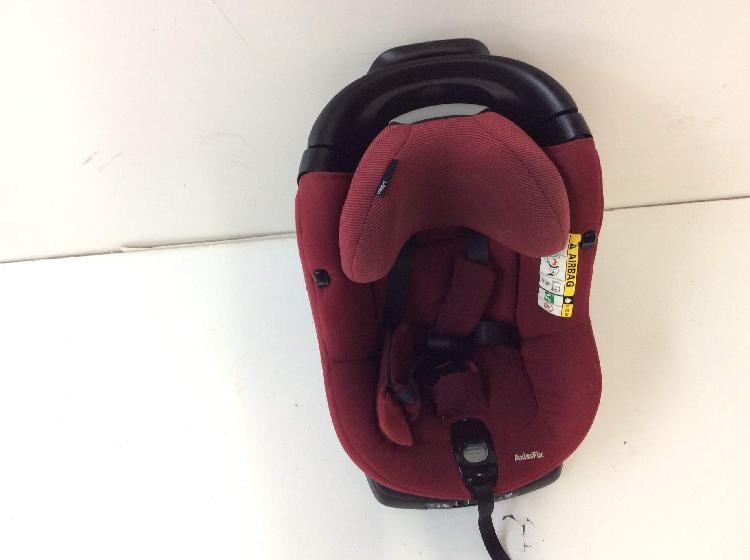 Silla para coche bebe confort axissfix i-size 3