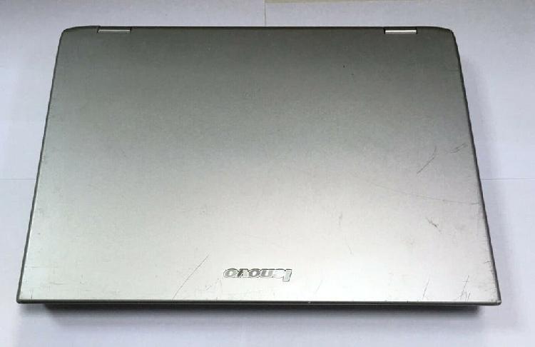 Lenovo 3000 n200 15,6' windows 7 ultimate