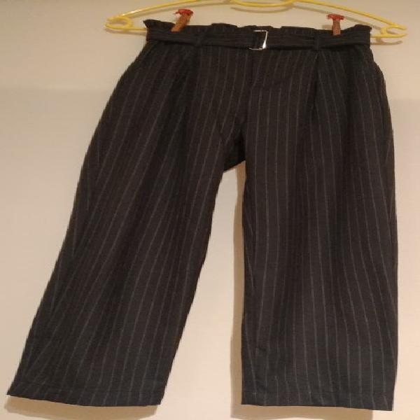 Pantalón berska