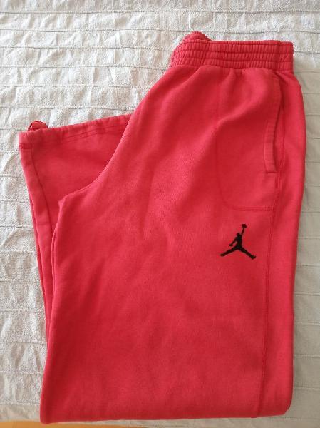 Pantalón jordan nuevo