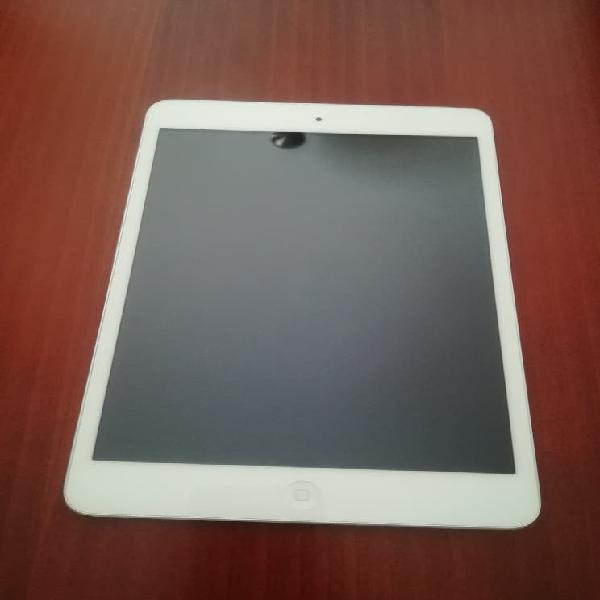 Tablet ipad mini wifi 16 gb