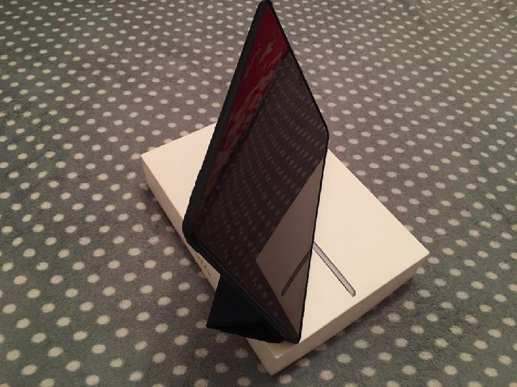 Ipad air 2 wifi + celular