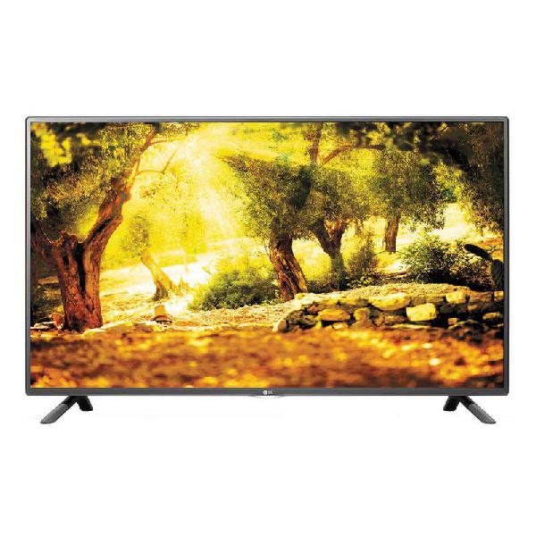 television led 32¨ LG