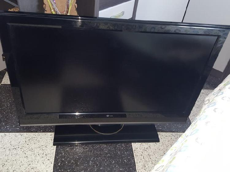 Televisor de 42 pulgadas