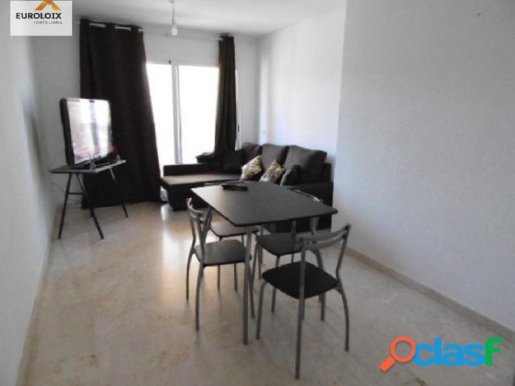 Apartamento de 2 dormitorios en zona Rincón Llano www.euroloix.com