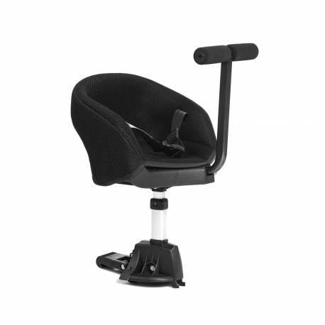 Acople asiento con respaldo de innovaciones ms