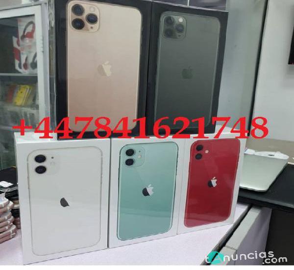 Apple iphone 11 pro 450 eur, iphone 11 pro max 500