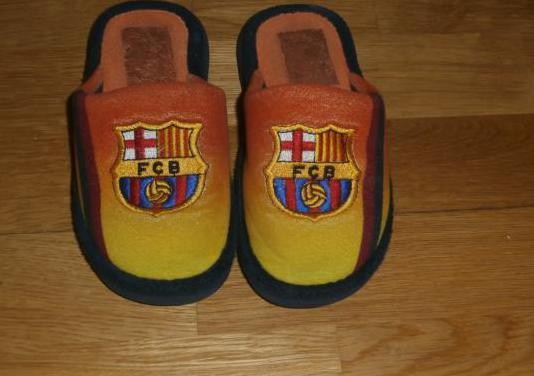 Lote calzado niño talla 27-28