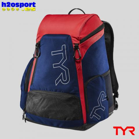Mochila alliance team backpack - h2osport.es