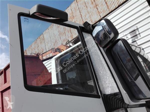 Repuestos para camiones Iveco Eurocargo Porte PUERTA