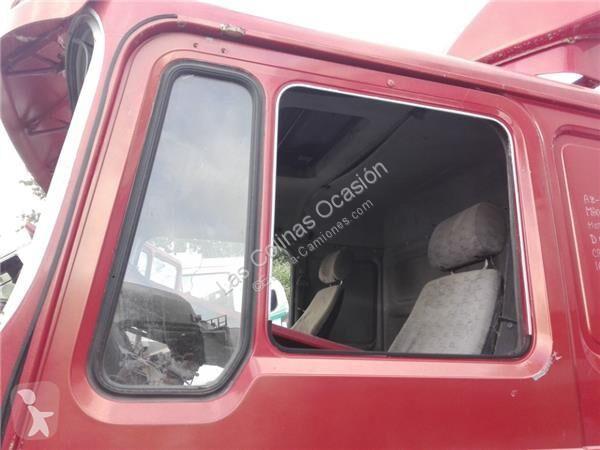 Repuestos para camiones MAN Porte pour camion M 90 18.192 -