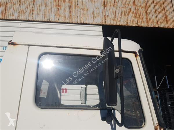 Repuestos para camiones Nissan Porte pour camion M-Serie