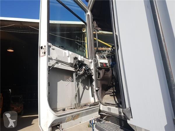 Repuestos para camiones Renault Magnum Porte PUERTA
