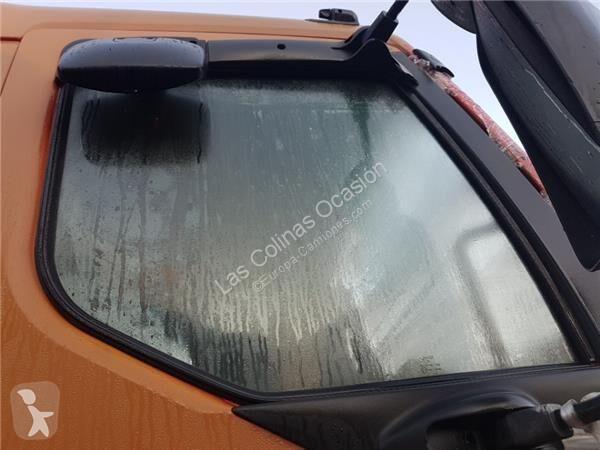 Repuestos para camiones Renault Premium Porte PUERTA