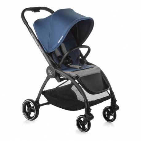 Silla paseo outback be solid-ink de be cool
