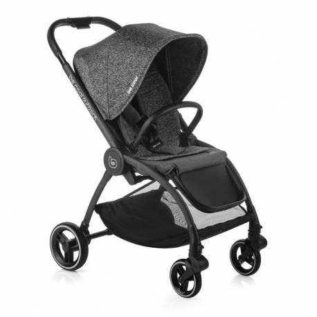 Silla paseo outback be solid-melange de be cool