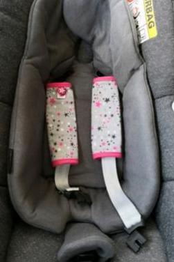 Silla coche bebé confort pebble plus 0