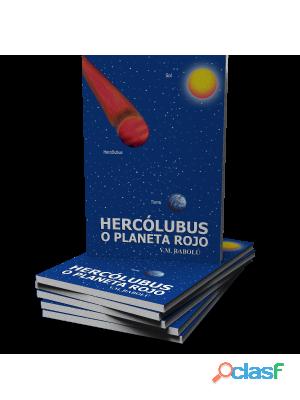 El libro gratuito viaje astral consciente