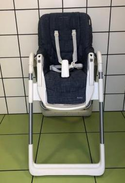 Trona bebé confort kaleo