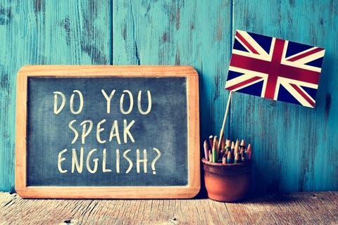 Clases inglés y otras lenguas