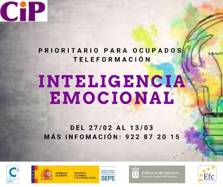 Curso gratuito inteligencia emocional