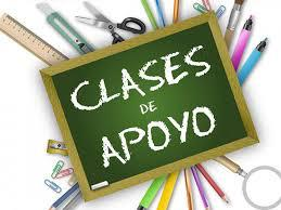 Clases particulares individuales eso y bachiller