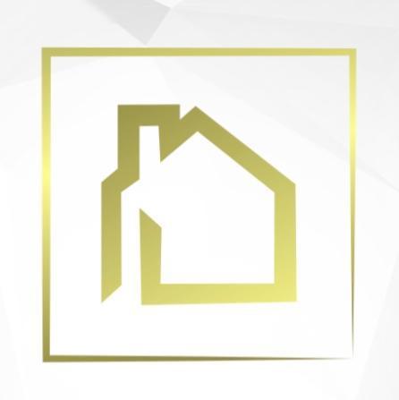 Se busca comerciales para agencia inmobiliaria.