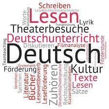 Servicios de alemán. traducción e interpretación