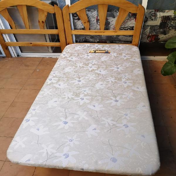 Colchónes baratos!! **