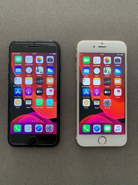 Iphone 7 32gb iphone 6s 16gb