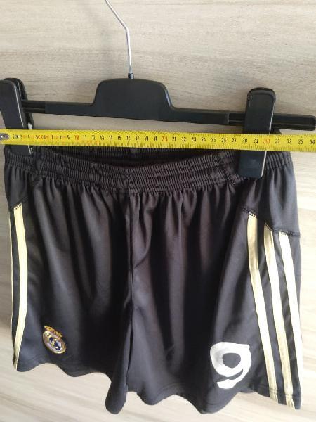 Pantalones cortos futbol